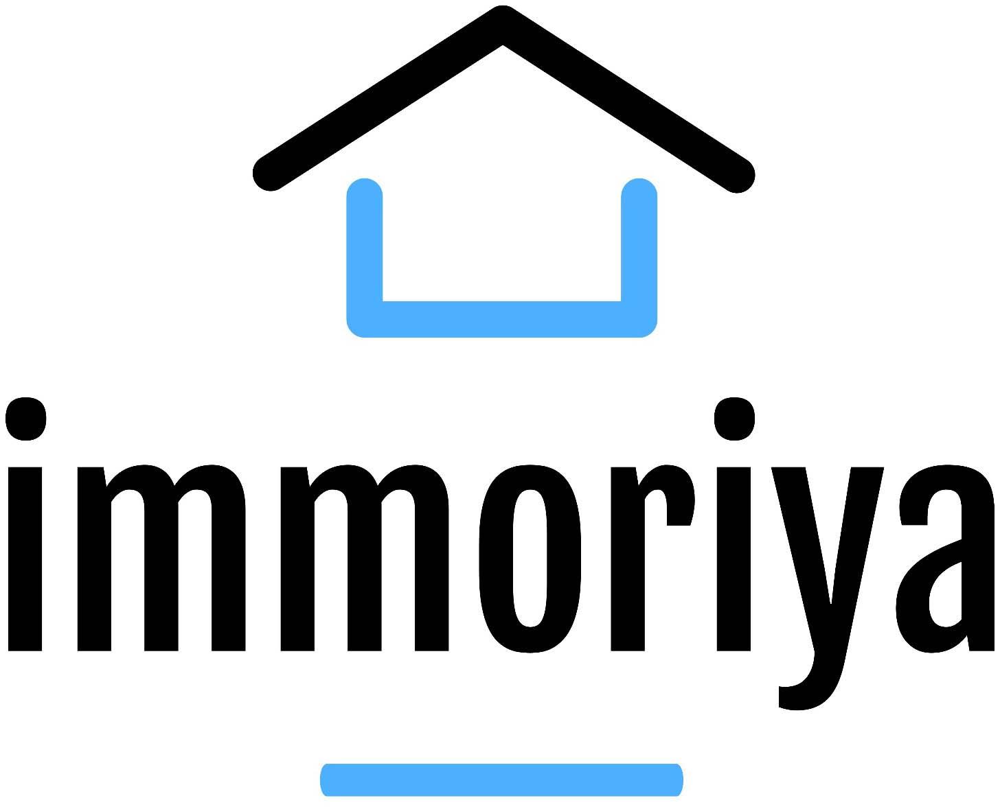 Immoriya